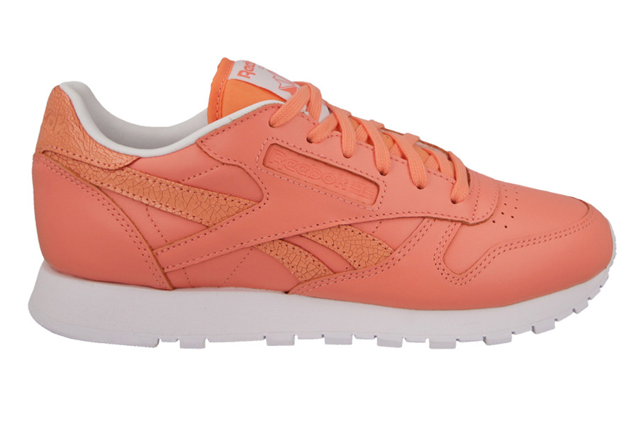 37f36008f6b reebok classic suede womens red  UP to 34% off