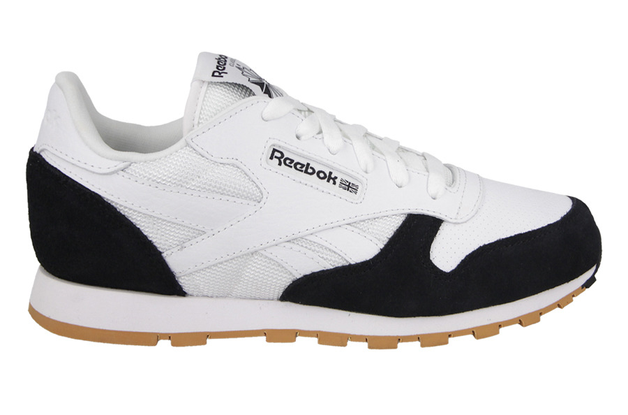 ... Women's Shoes sneakers Reebok Classic Leather x Kendrick Lamar SPP