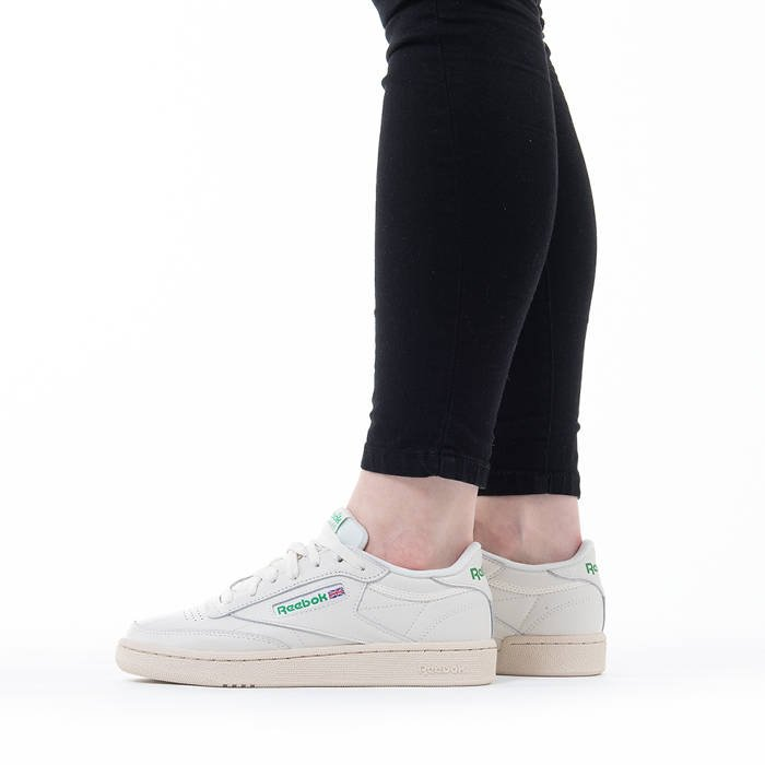 Espejismo sugerir Masacre  reebok classic club c 85 vintage womens,Exclusive Offers Free·Shipping!  hardtofind.com.mx