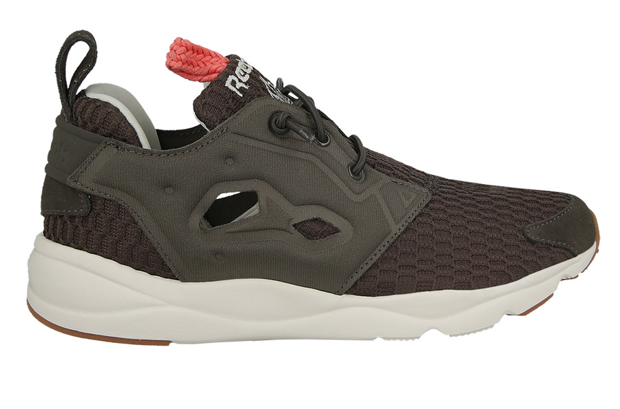 ... Women's Shoes sneakers Reebok Furylite Loom BD1980 ...