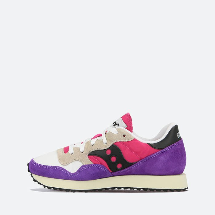 Buty Saucony Dxn Trainer S60369 26 - 37,5