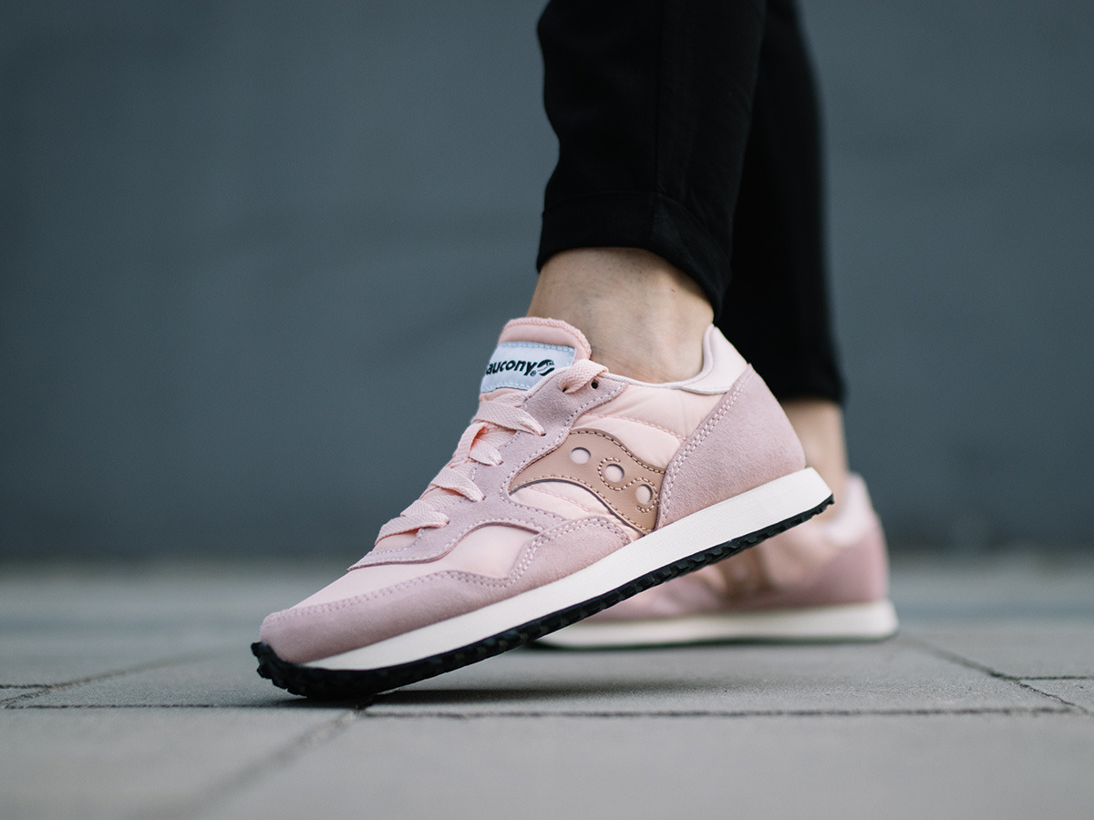 saucony dxn trainer womens