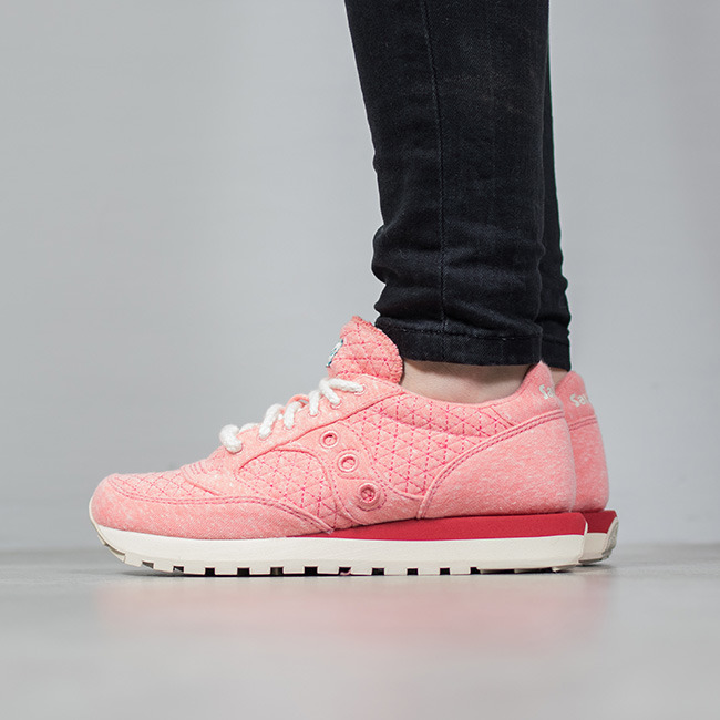 8d4d170a34 saucony jazz original womens