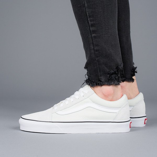Women's Shoes sneakers Vans Old Skool VA38G1Q6L Best shoes