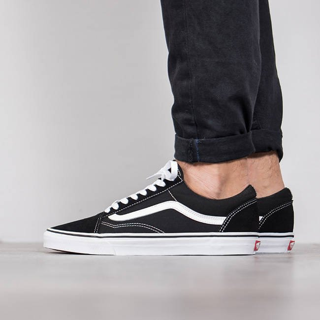 vans old skool 28