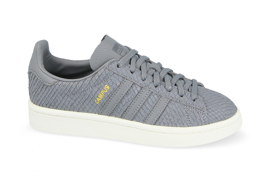 Women's Shoes sneakers adidas Originals Campus BY9837 - Best ...