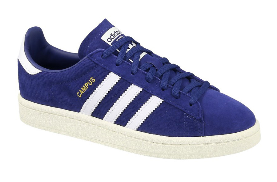 sale retailer 7116c 6a298 adidas campus heren shoes for women