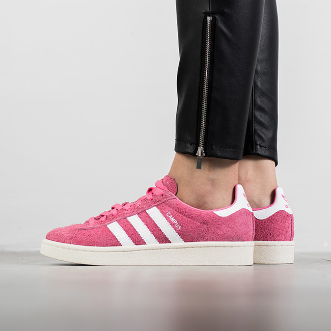 low priced e032f 9f434 Womens Shoes sneakers adidas Originals Campus BZ0069 · Womens Shoes  sneakers adidas Originals Campus BZ0069 ...