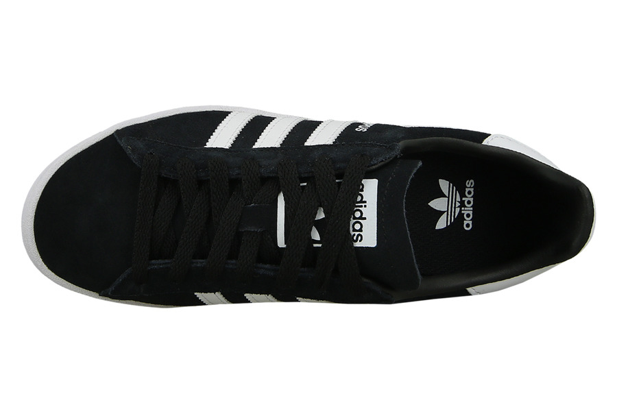 adidas Originals Sneaker »CAMPUS J«