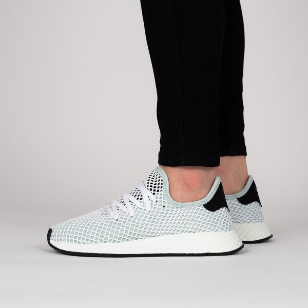 e892d4c58 Women s Shoes sneakers adidas Originals Deerupt CQ2911 · Women s Shoes  sneakers adidas Originals Deerupt CQ2911 ...