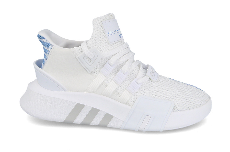 womens eqt basketball adv