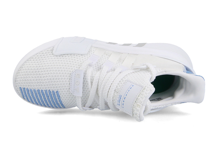 adidas eqt basketball women's