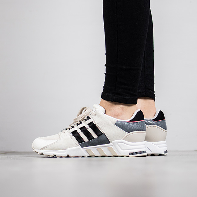 5ce52448fd11f adidas eqt support rf womens price Sale