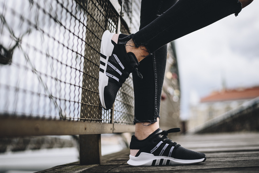 womens eqt adv racing shoes