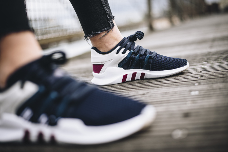 the latest 70b15 bc177 adidas eqt support advance Sale   Up to OFF30% Discounts