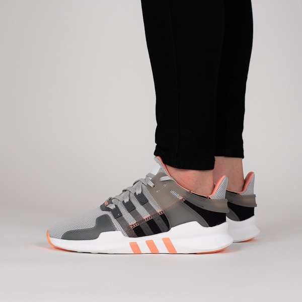Sneakers Shoes Eqt Women's Adidas Adv Equipment Originals Support rCQtshdx