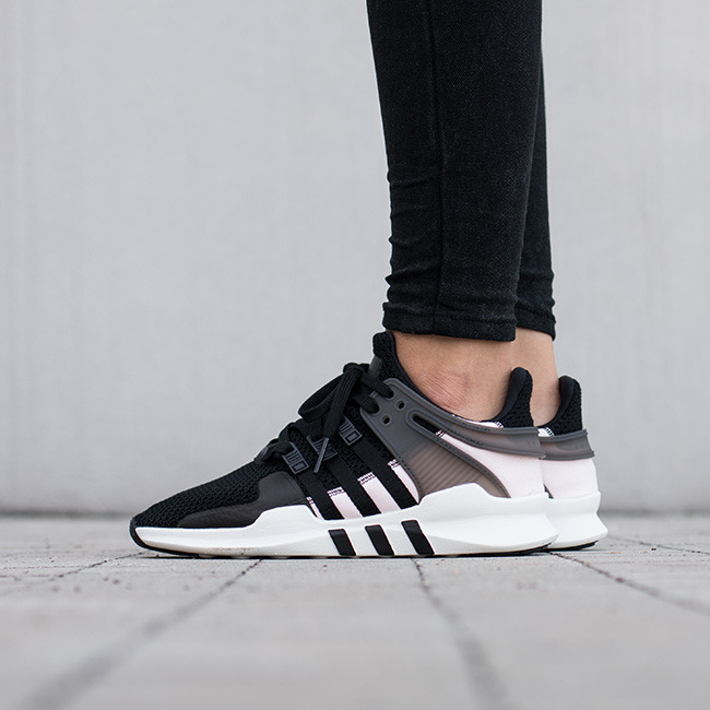 women 39 s shoes sneakers adidas originals equipment support. Black Bedroom Furniture Sets. Home Design Ideas