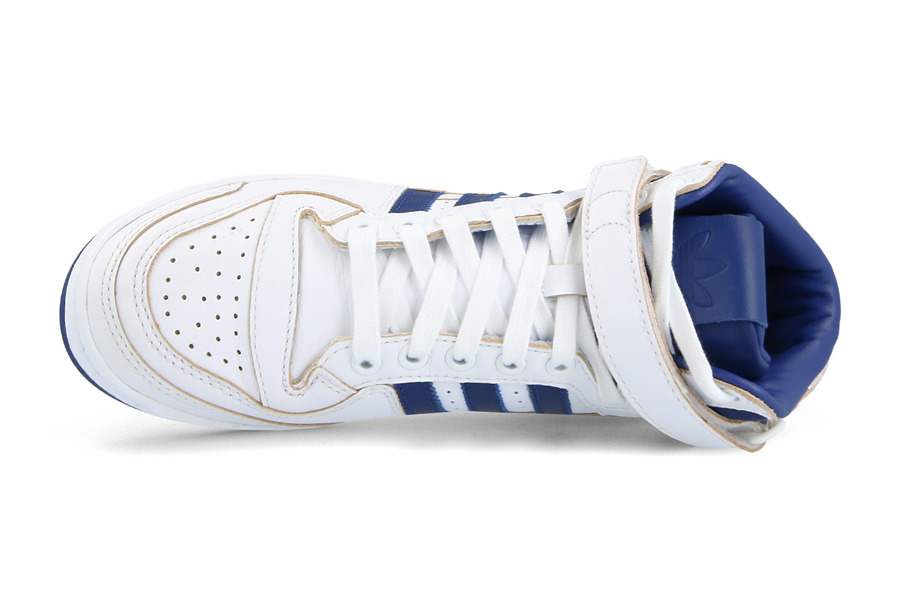 size 40 877fe e0cd6 ... Womens Shoes sneakers adidas Originals Forum Mid BY4412 ...