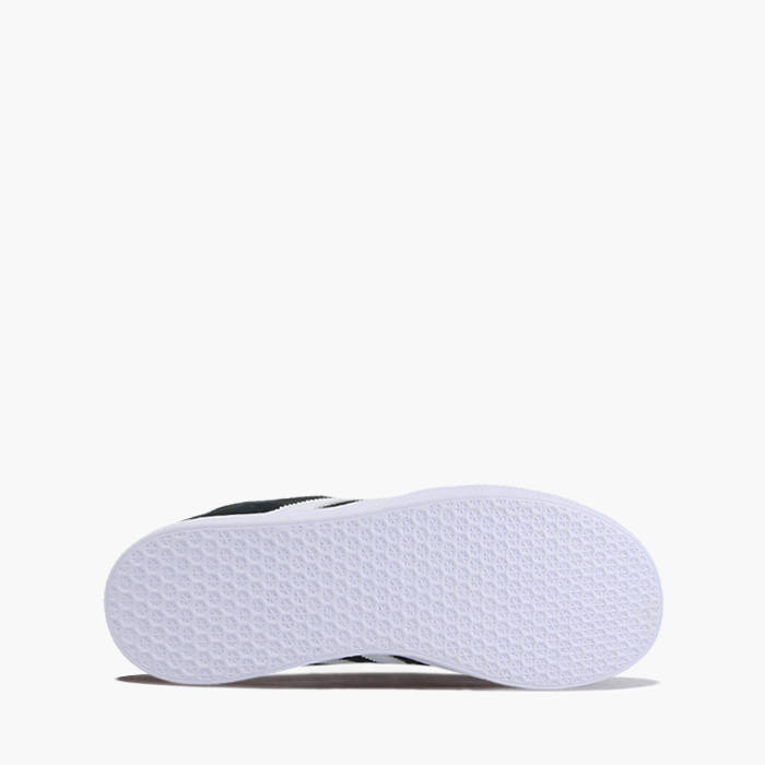 ... Women's Shoes sneakers adidas Originals Gazelle BB2502 ...