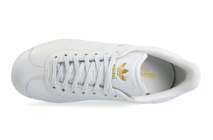 Women's Shoes sneakers adidas Originals Gazelle BY9354 ...
