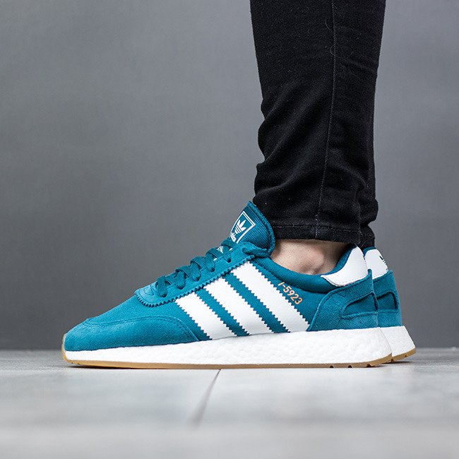 big sale 2f2de a2535 ... Womens Shoes sneakers adidas Originals I-5923 Iniki Runner CQ2529 ...