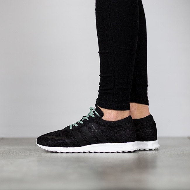 ... Women's Shoes sneakers adidas Originals Los Angeles BB2466 ...