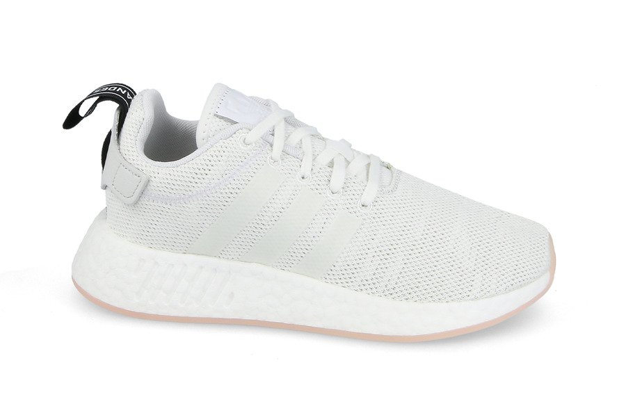 adidas Originals NMD_R2 CQ2009