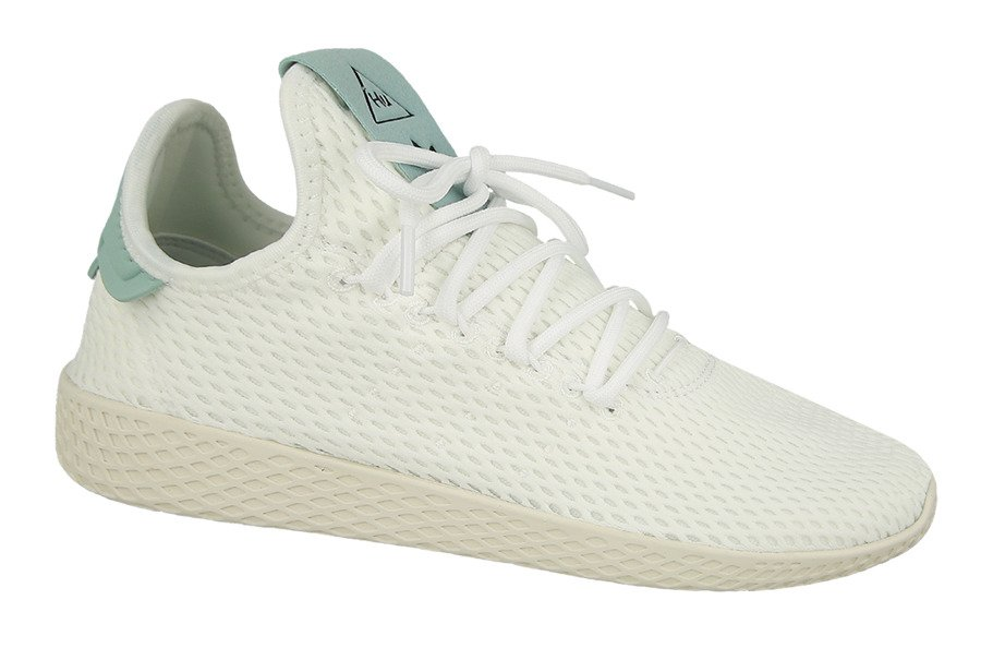 88106998166a4 ... Women s Shoes sneakers adidas Originals Pharrell Williams Tennis HU  BY8716 ...