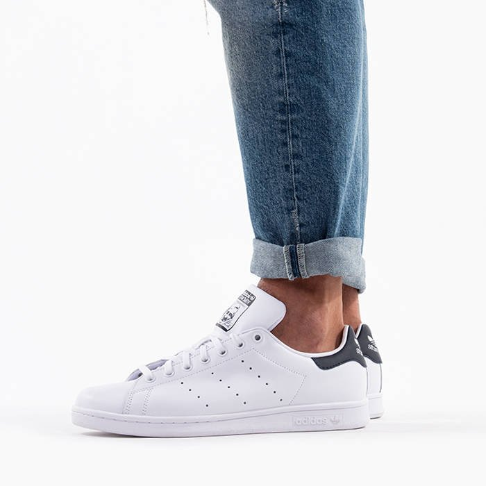 ... Women's Shoes sneakers adidas Originals Stan Smith M20325 ...
