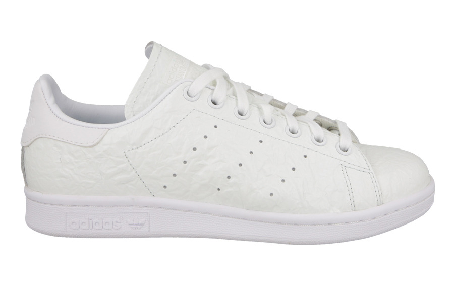 ... Women's Shoes sneakers adidas Originals Stan Smith S76666 ...