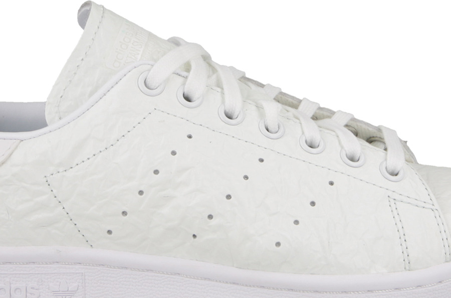 on sale bd463 7d14c eng pl Womens-Shoes-sneakers-adidas-Originals-Stan-Smith-S76666-10647 9.jpg
