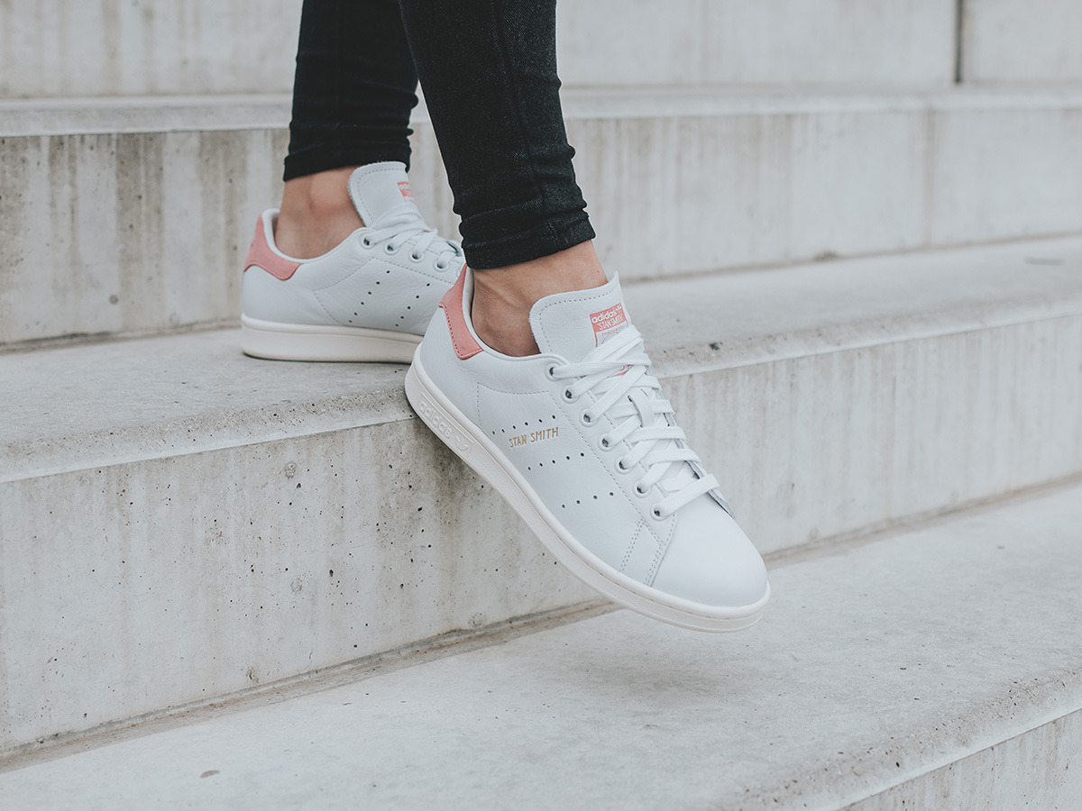 Limited Time Deals New Deals Everyday Stan Smith Damen Adidas Off 76 Buy