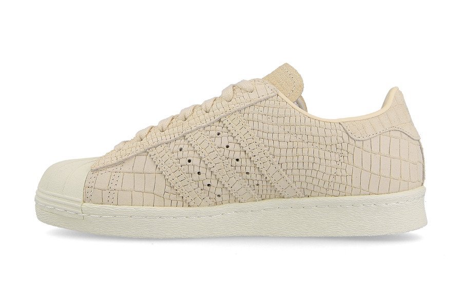 Women's Shoes sneakers adidas Originals Superstar 80s CQ2515 ...