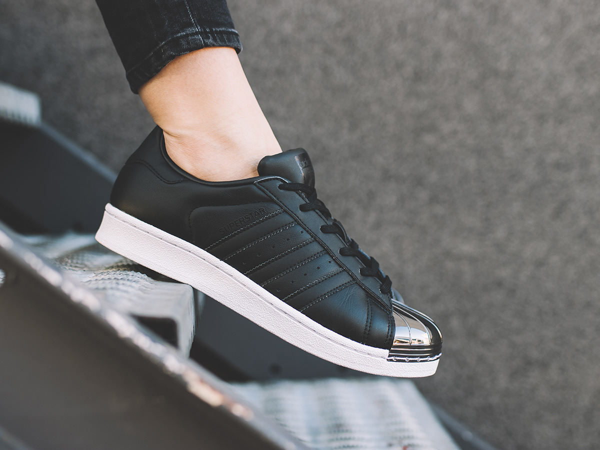 women 39 s shoes sneakers adidas originals superstar 80s. Black Bedroom Furniture Sets. Home Design Ideas