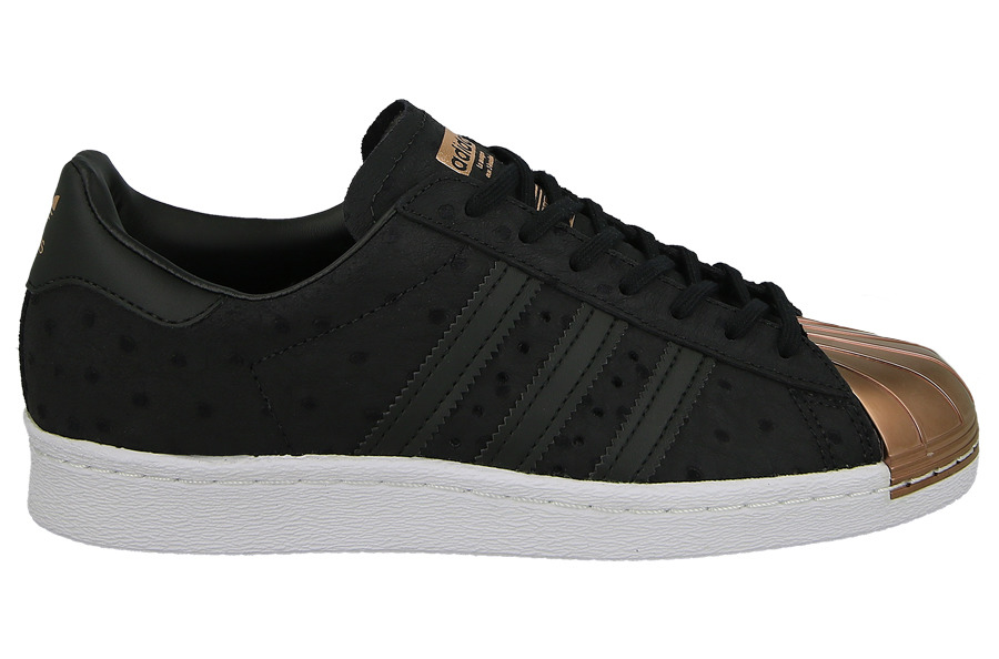 s76712 adidas superstar
