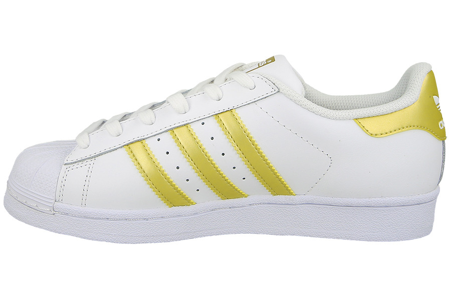 adidas original superstar bb2872