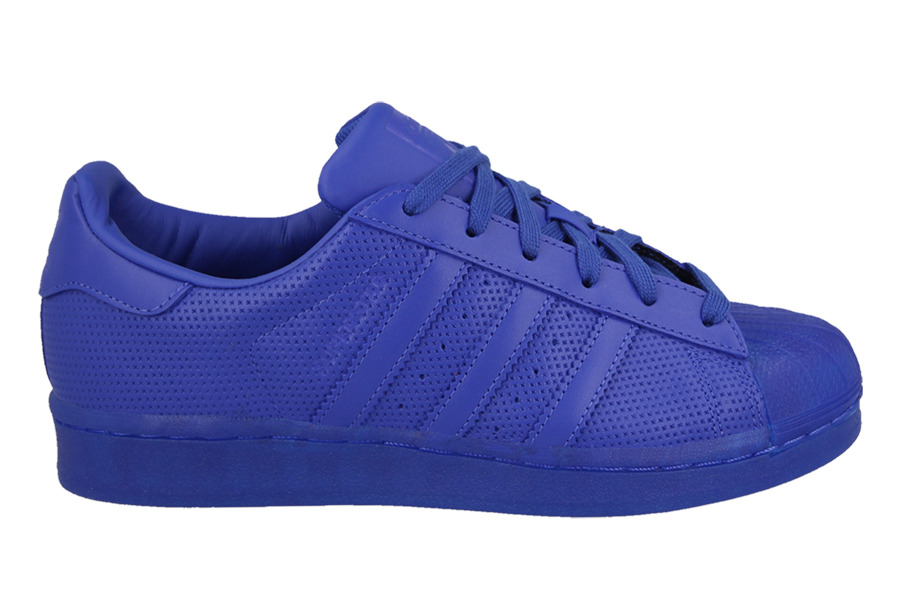 adidas Originals Superstar 80s Colorways, Release Dates, Pricing
