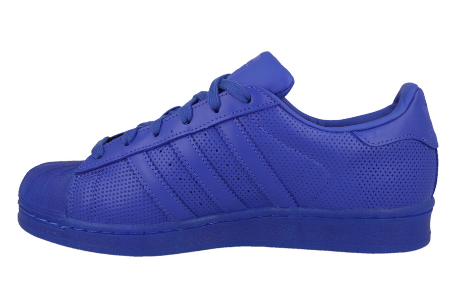 adidas Originals Superstar Up WMNS Collection