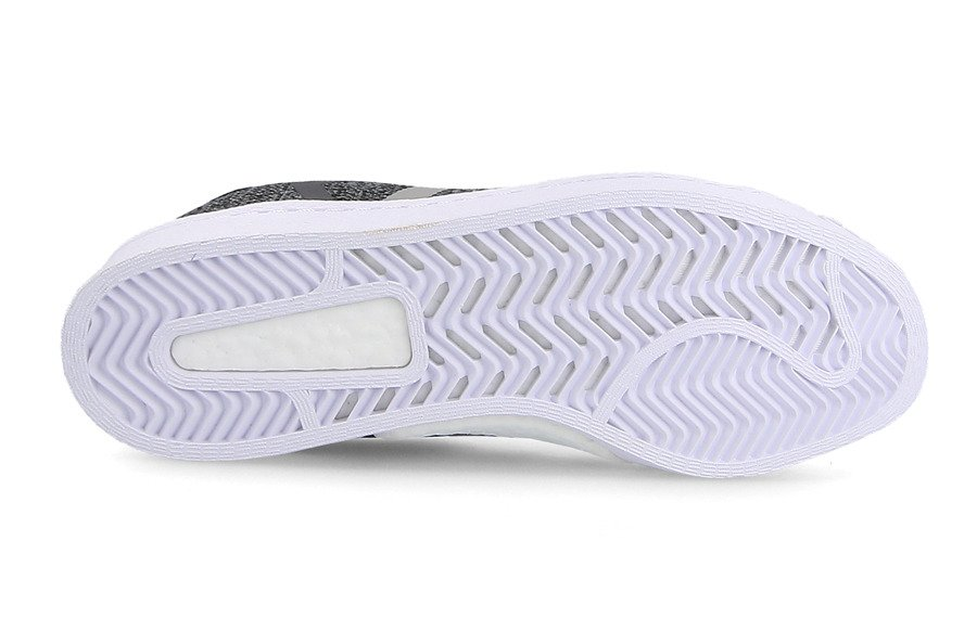 f5ea249bc0ca Women s Shoes sneakers adidas Originals Superstar x White Mountaineering  AQ0351
