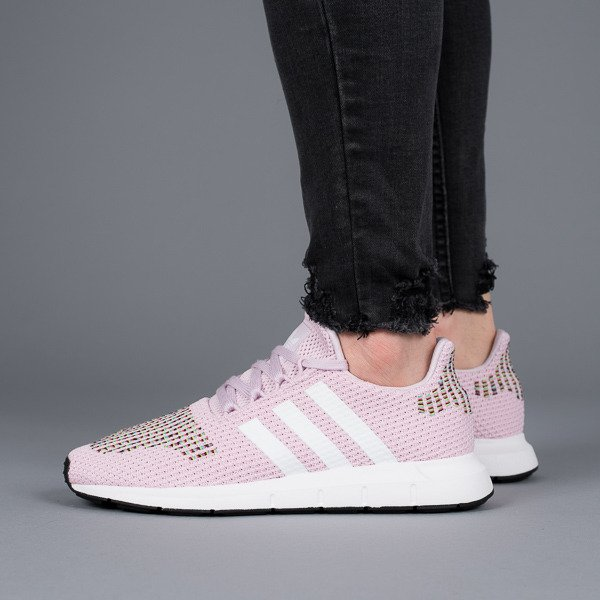 Women's Shoes sneakers adidas Originals Swift Run W CQ2023