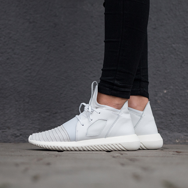 Adidas Originals Tubular Defiant Women's