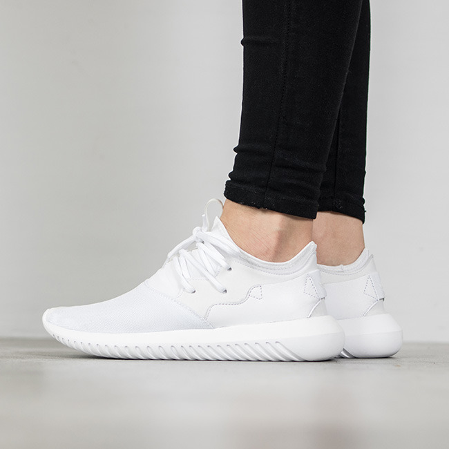 ... Women's Shoes sneakers adidas Originals Tubular Entrap BA7103 ...