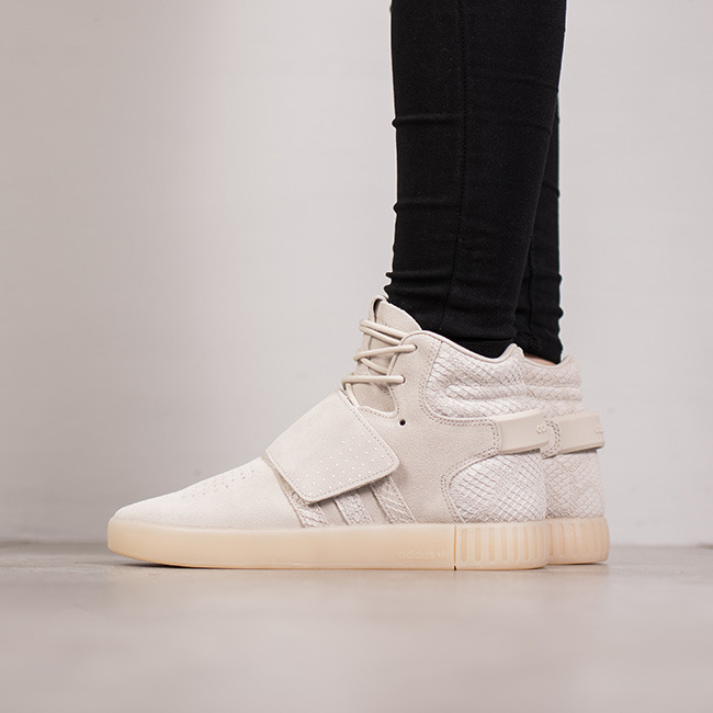 adidas Tubular Defiant Shoes adidas Indonesia Cheap Tubular Defiant