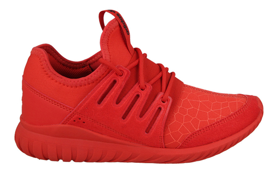 adidas originals tubular junior