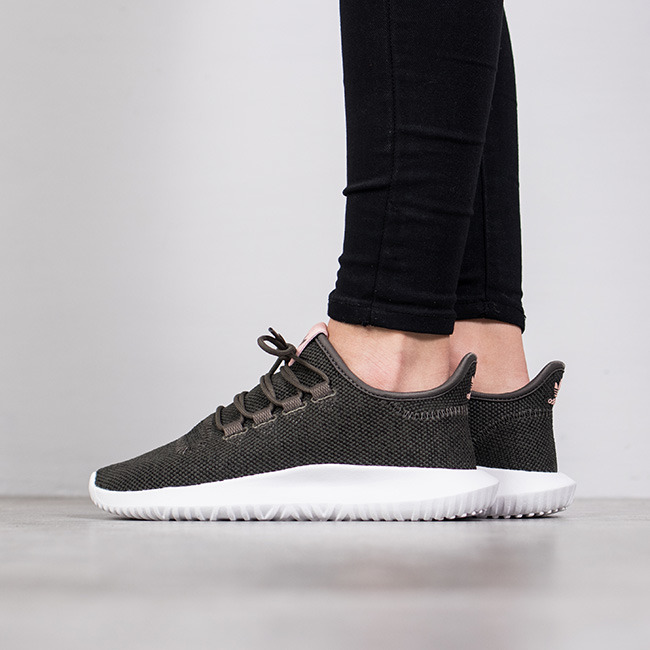 adidas tubular shadow womens grey