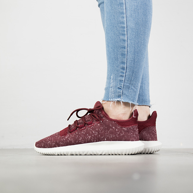 Tubular Shadow Knit Trainer Bluewater £49.99