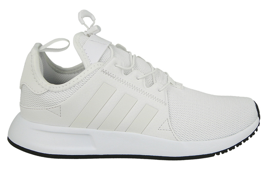 ... Women's Shoes sneakers adidas Originals X_PLR BB2578 ...