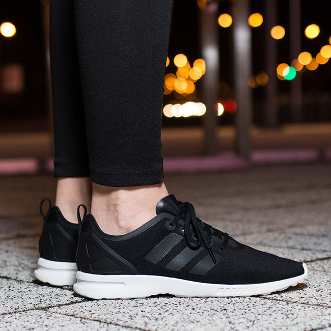 1dfc66704 where to buy womens shoes sneakers adidas originals zx flux adv smooth  s78964 7ac2a c630b