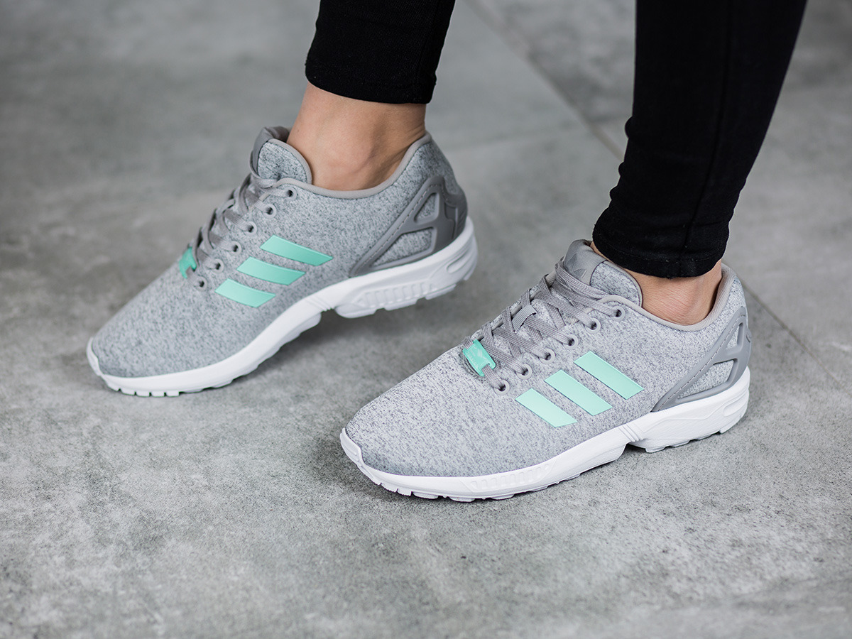 women 39 s shoes sneakers adidas originals zx flux bb2259 best shoes sneakerstudio. Black Bedroom Furniture Sets. Home Design Ideas