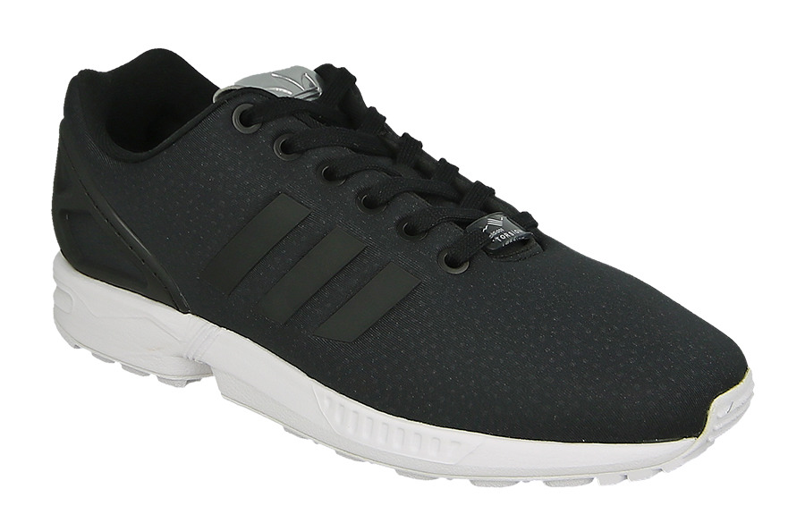 adidas 92 shoes. women\u0027s shoes sneakers adidas originals zx flux by9215 92